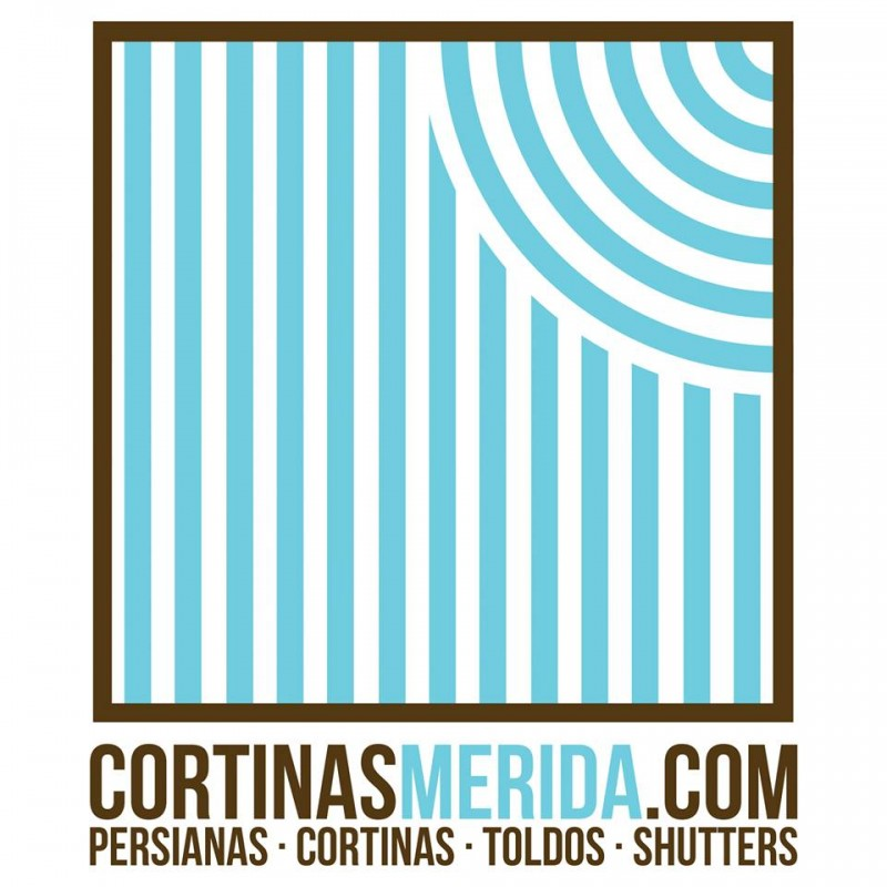 Cortinas Merida.com