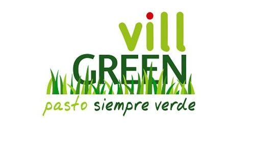 Vill Green
