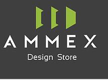 Grupo AMMEX