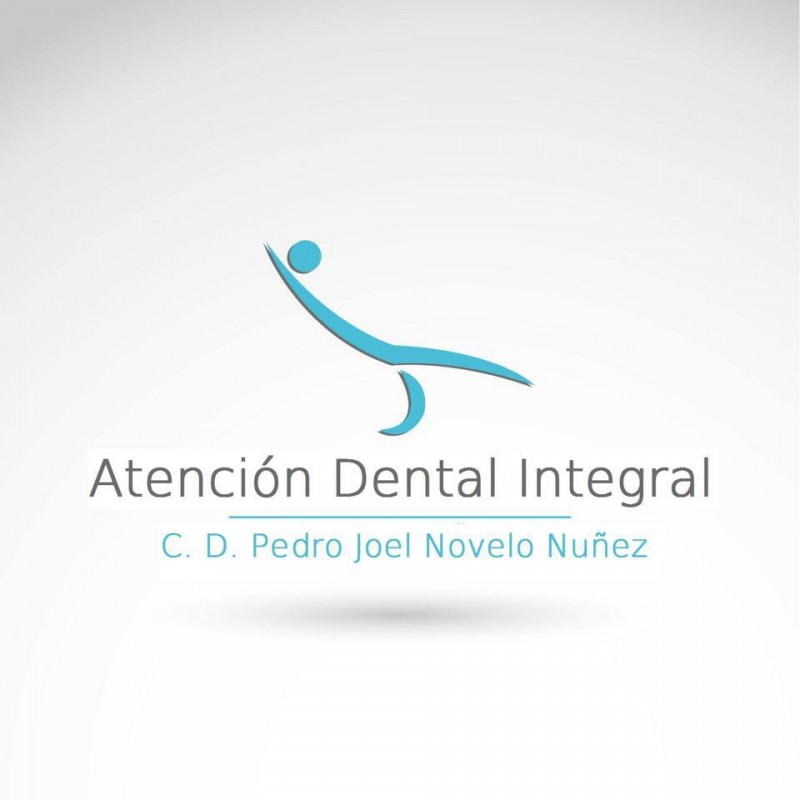 Atención Dental Integral