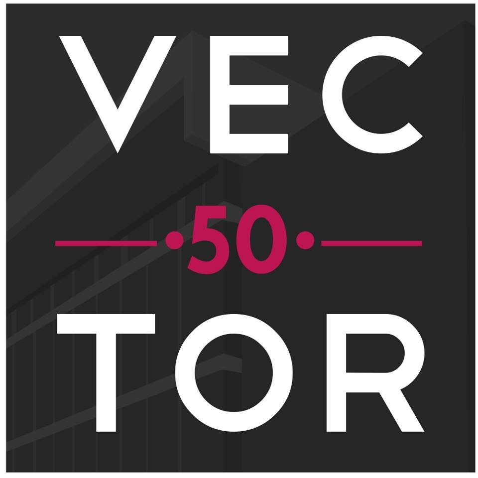 Vector 50 Business Center