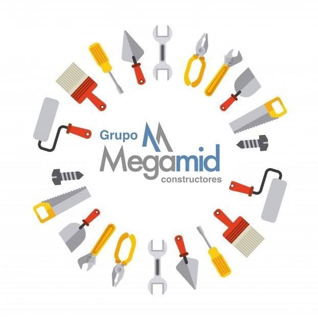 Grupo Megamid