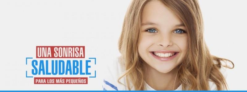 Odontología Integral e Infantil