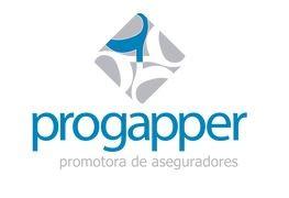 Progapper