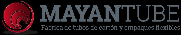 MAYANTUBE  SA DE CV