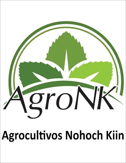 AgroNk