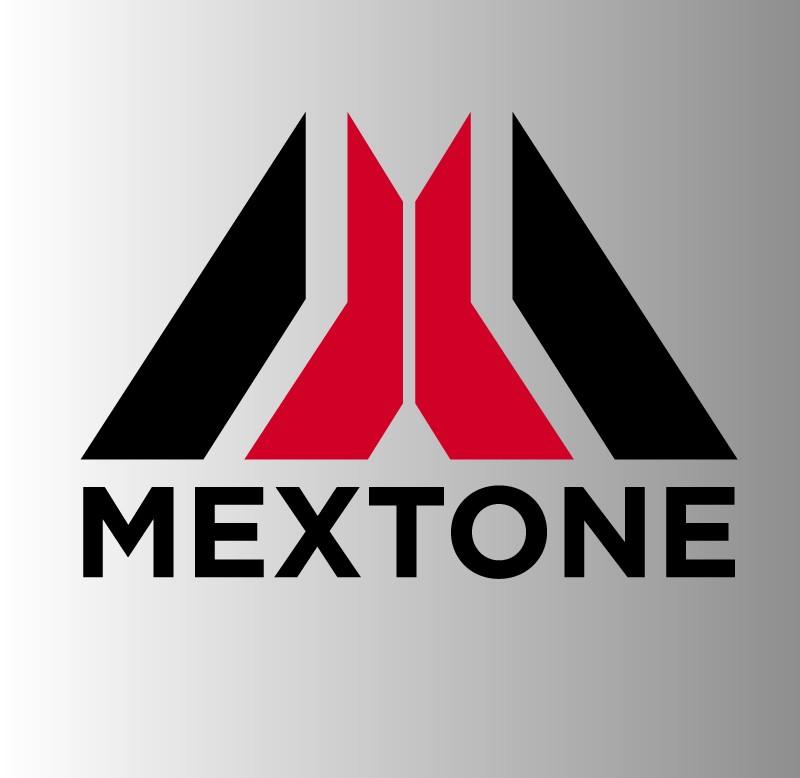 Mextone