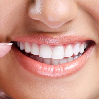 Soluciones Dentales Merida