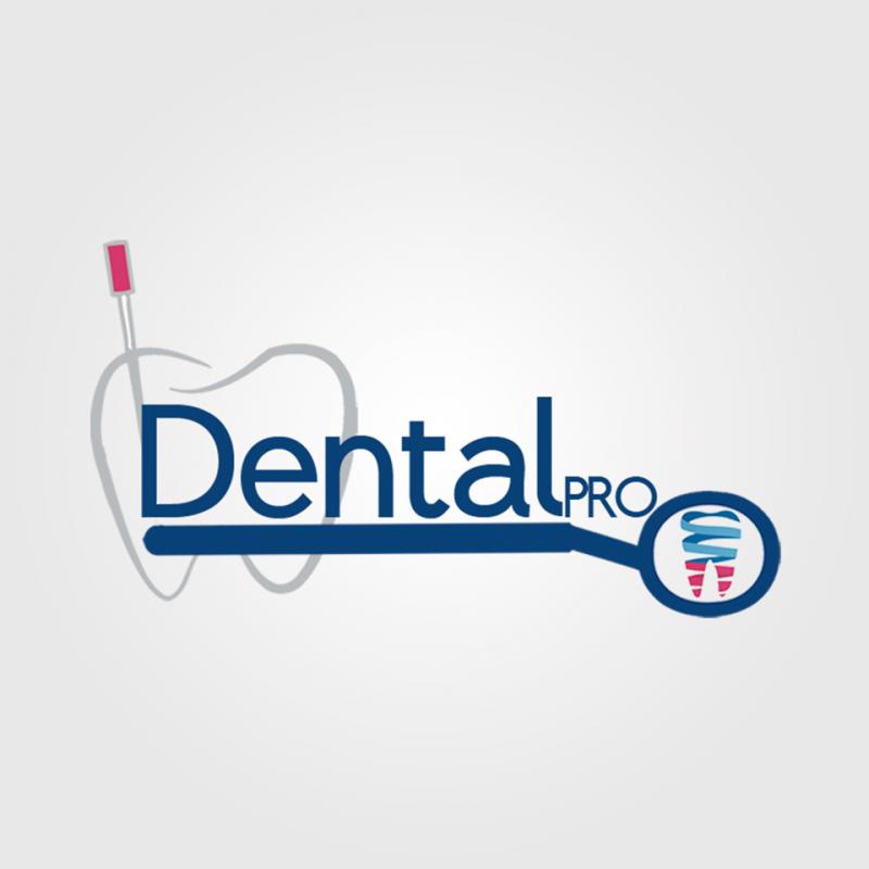 Dental Pro