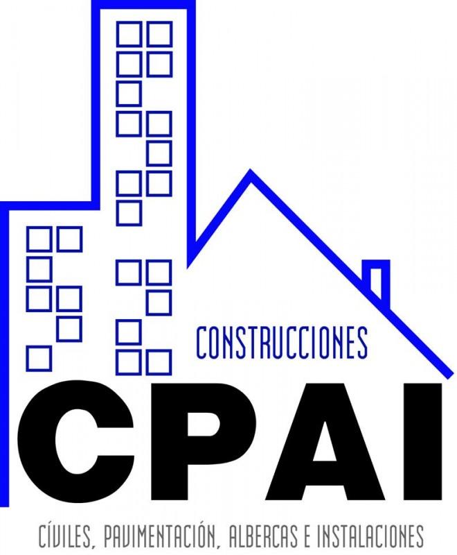 Constructora CPAI