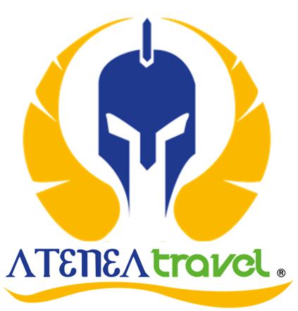 ATENEA TRAVEL