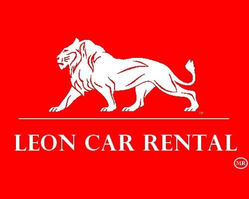 Leon Car Rental