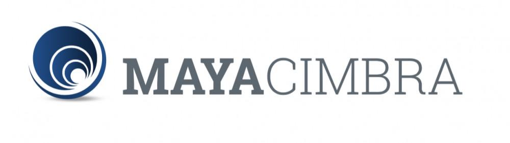 Mayacimbra