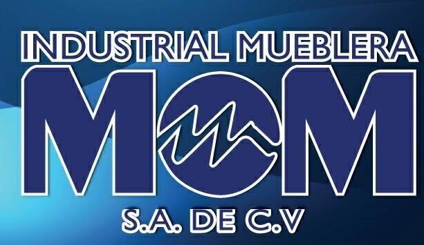 industrial mueblera mom s.a. de c.v.