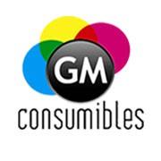 GM Consumibles