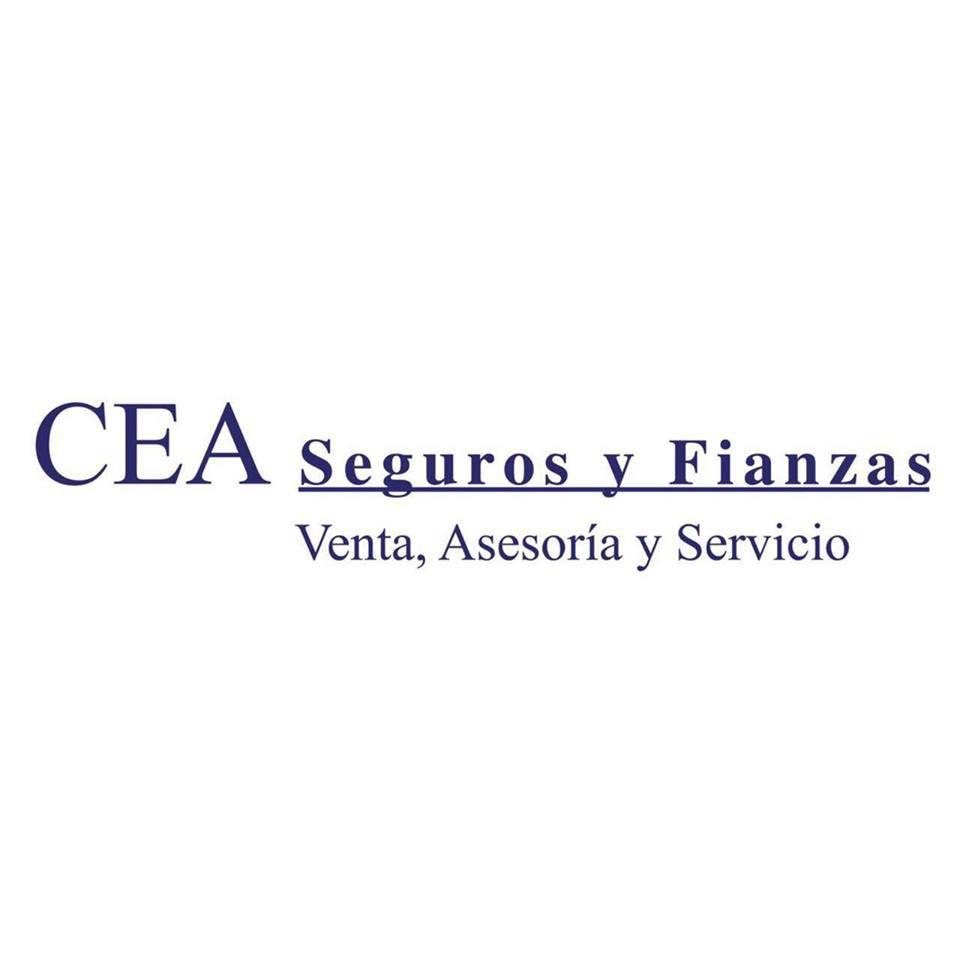 CEA SEGUROS Y FIANZAS