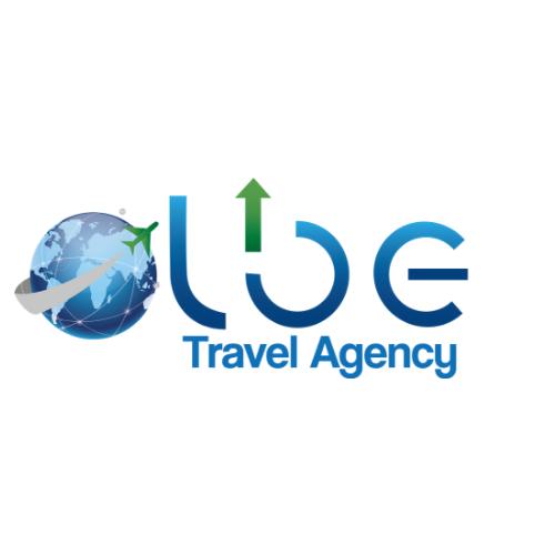 OLBE Travel Agency