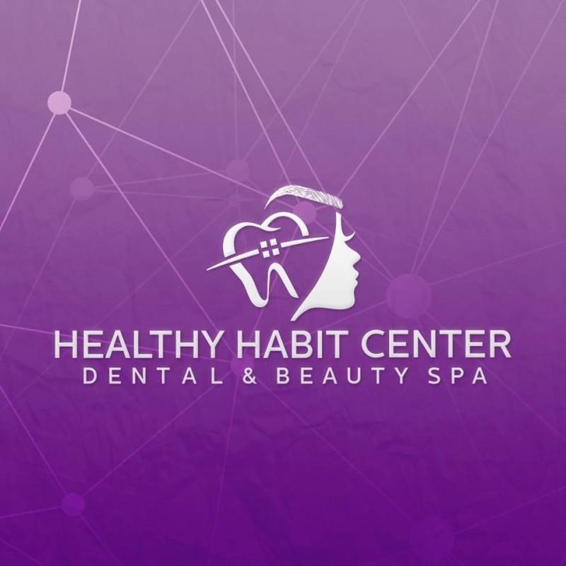 Healthy Habit Dental
