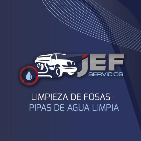JEF Servicios