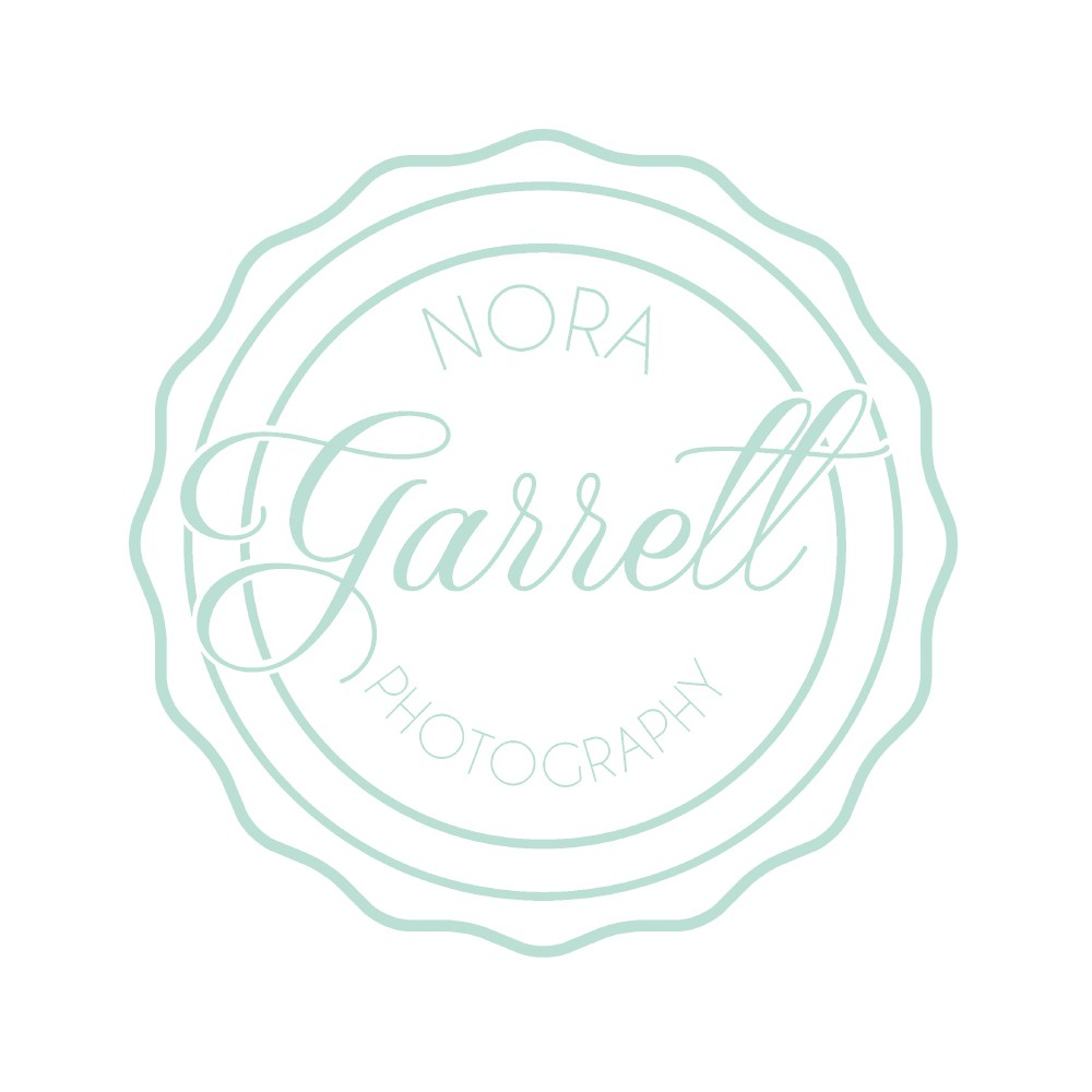 Nora Garrett Photography
