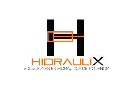 Hidraulixgruas