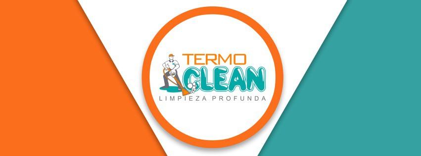 TERMO CLEAN