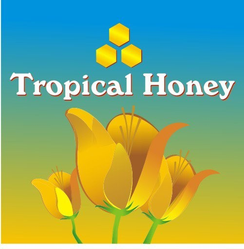 Tropical Honey
