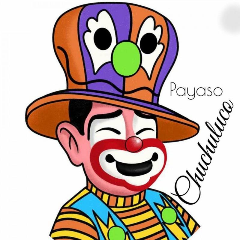 Payaso Chuchuluco