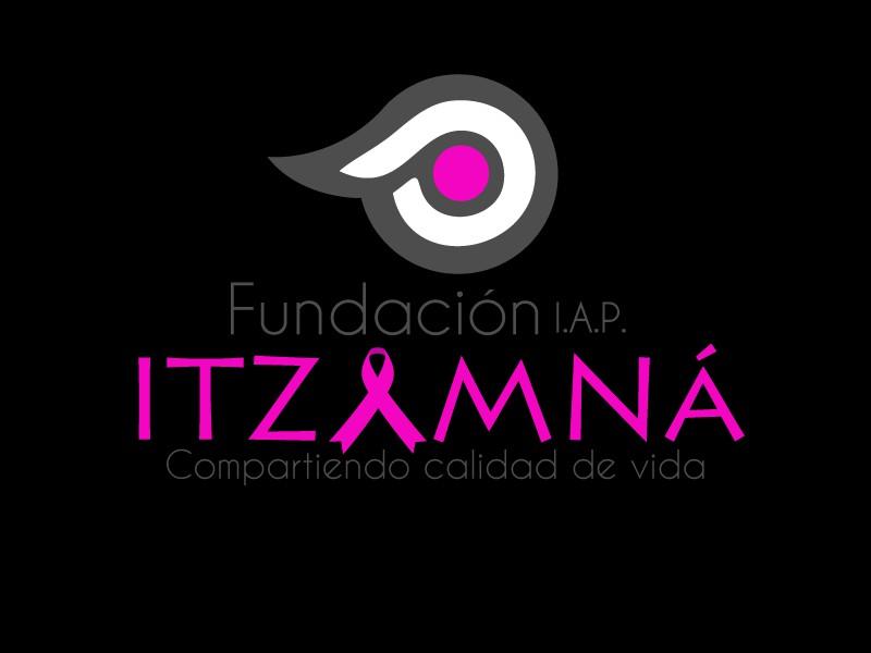Area Jurídica Fundación Itzamna