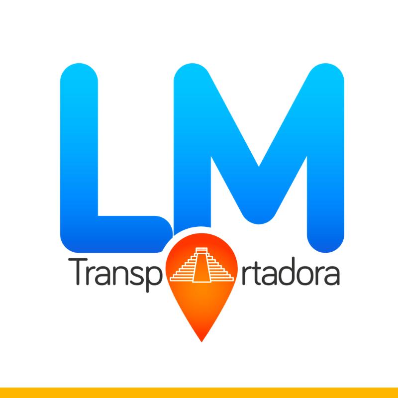 LM Transportadora S.A de C.V.