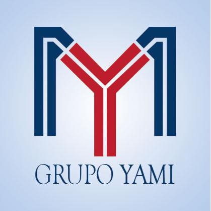 GRUPO YAMI