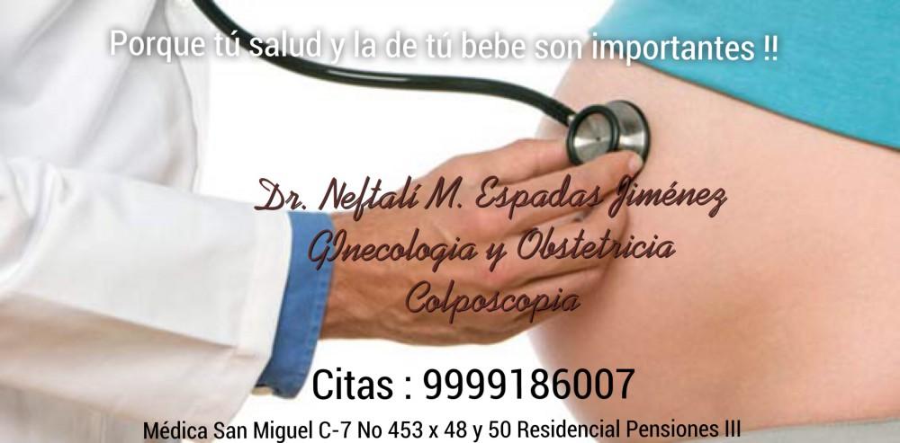 Medica San MIGUEL