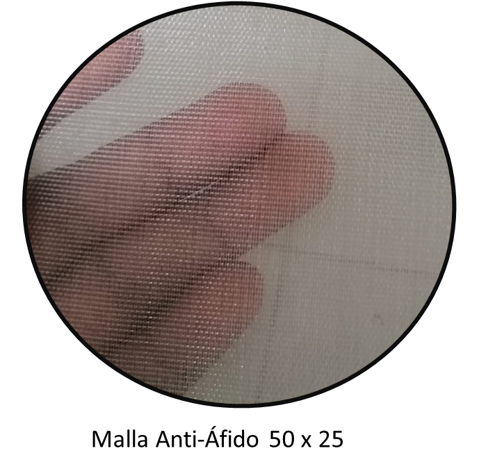 Malla Anti-Áfidos 50 x 25.png
