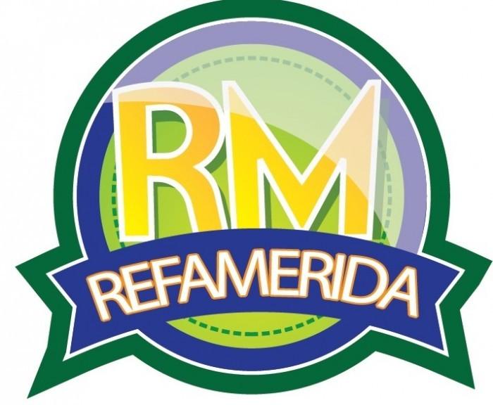 REFAMERIDA