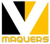 MAQUERS