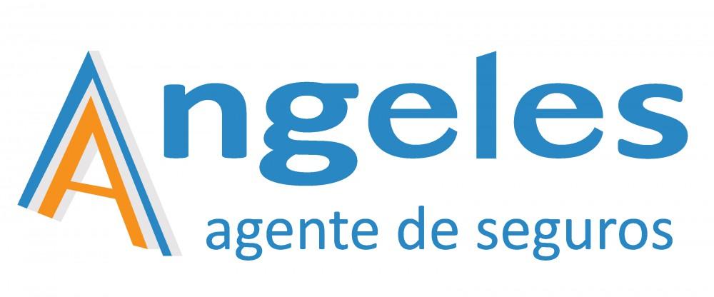 AANGELES AGENTE DE SEGUROS