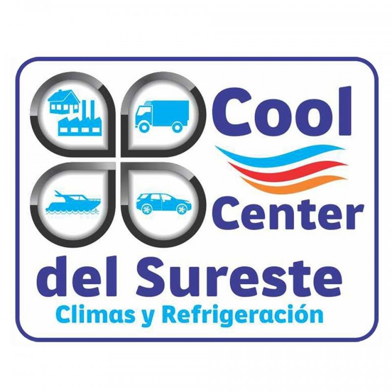 Cool Center del Sureste