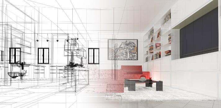 Arquitectura Peninsular
