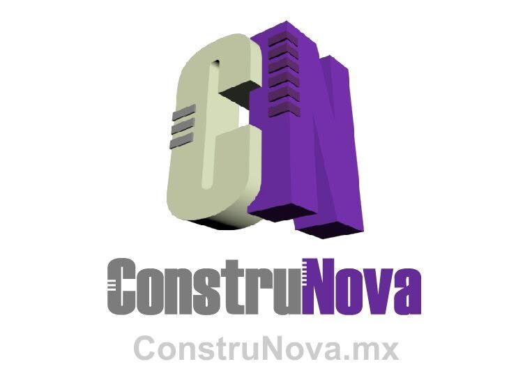 JM Grupo Construnova