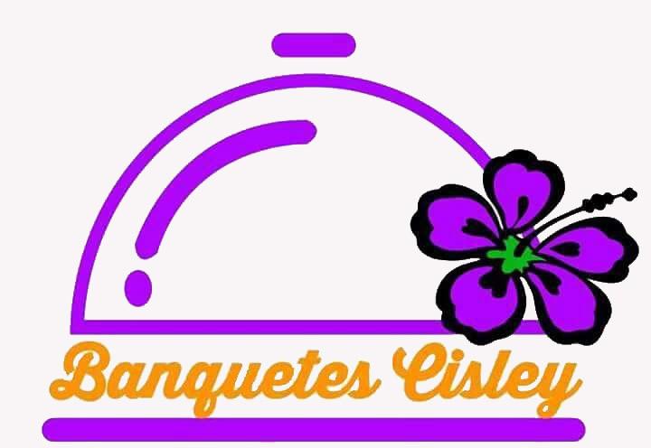 Banquetes Cisley