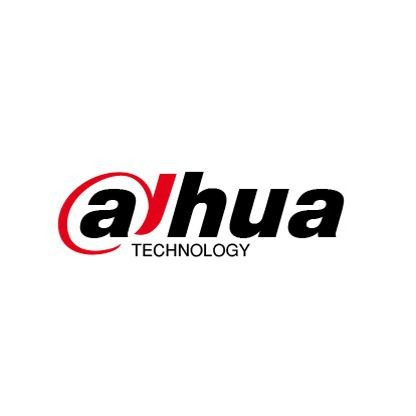 Seguridad Electrónica Dahua