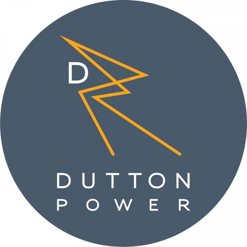 Generadores Dutton Power, S.A. de C.V.