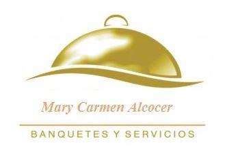 Mary Carmen Eventos y Banquetes