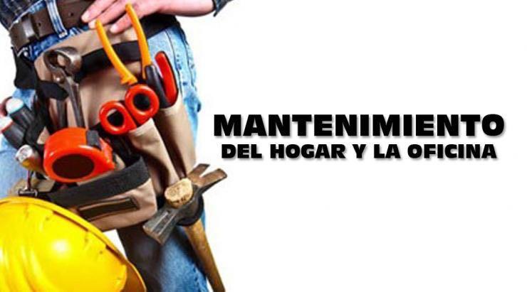 Los Reparadores Mérida
