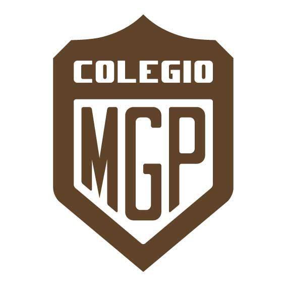 Colegio María González Palma