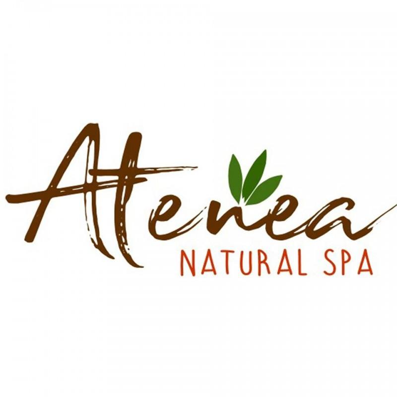 Atenea Natural Spa