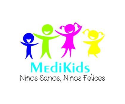 Centro Pediátrico Medikids
