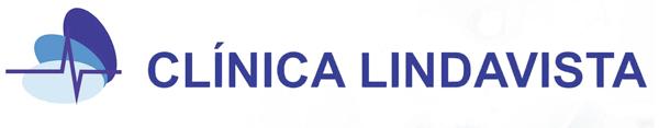 Clínica Lindavista