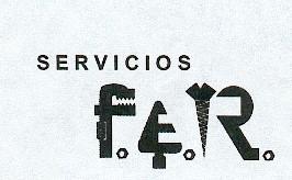 Servicios F.E.R.