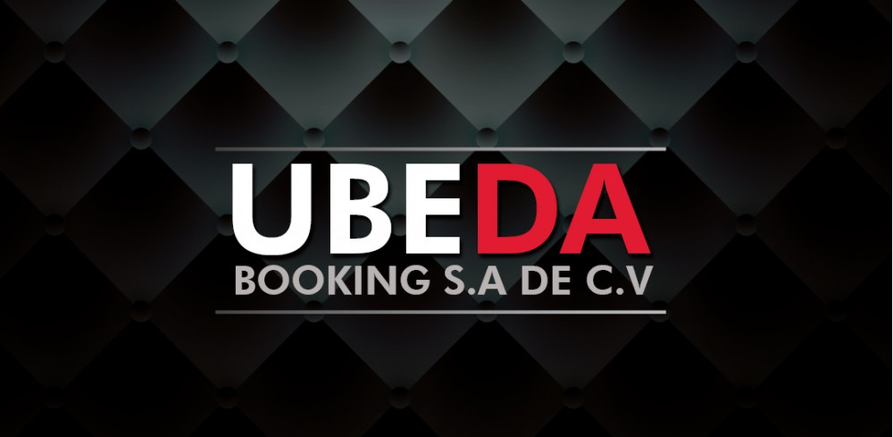 Ubeda Booking S.A. de C.V.